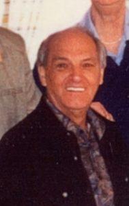 Robert Allard