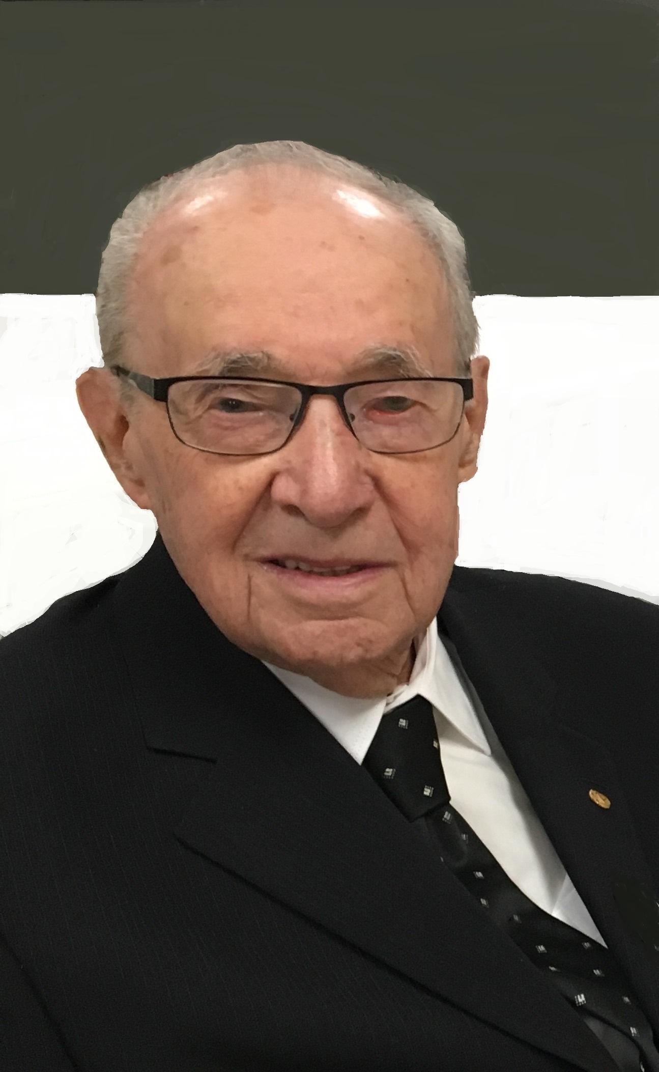 Julien Mondou