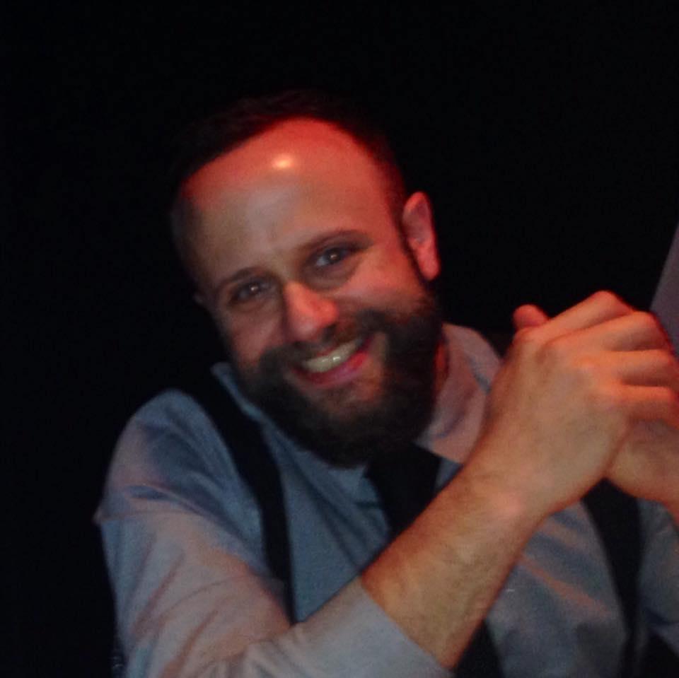 Alexandre Cardin