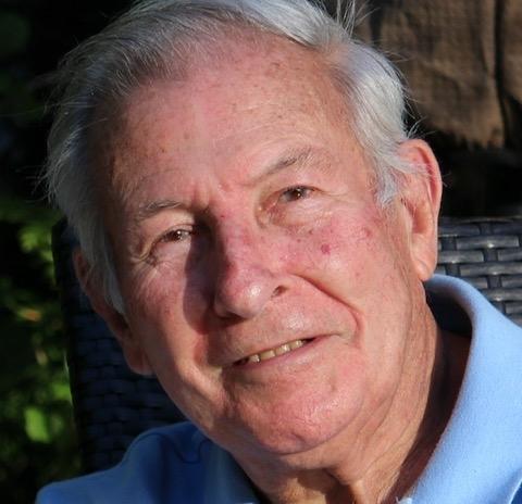 M. Jean-Claude Rivard