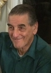 André Lamothe