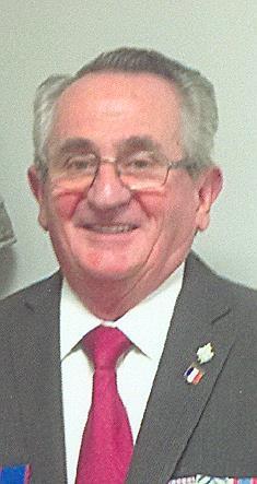 Marcel Cavajani