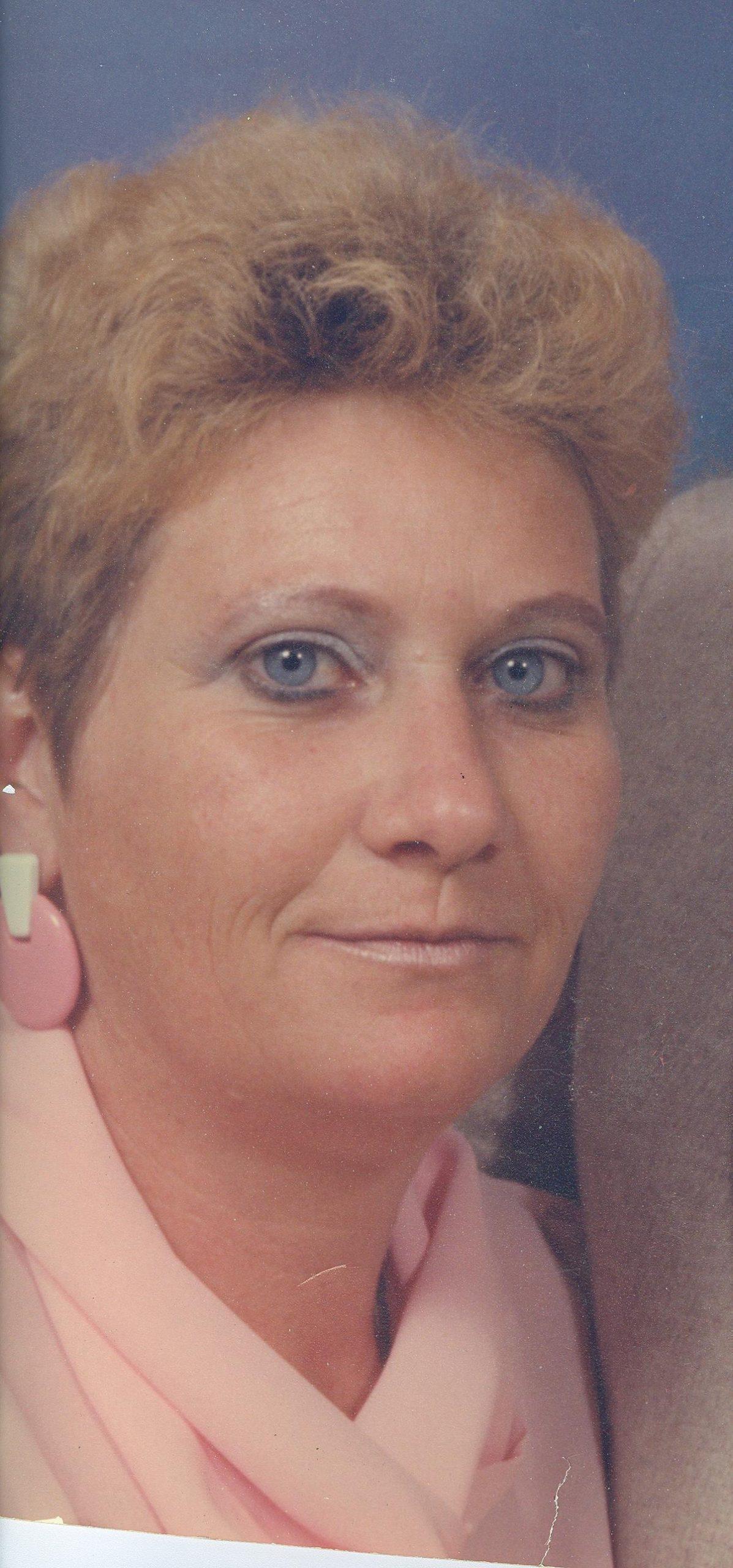Micheline Chagnon