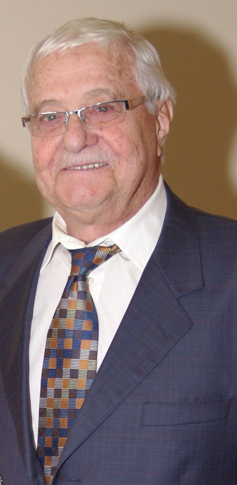 Joseph Arpin