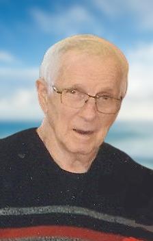 Roger Théroux
