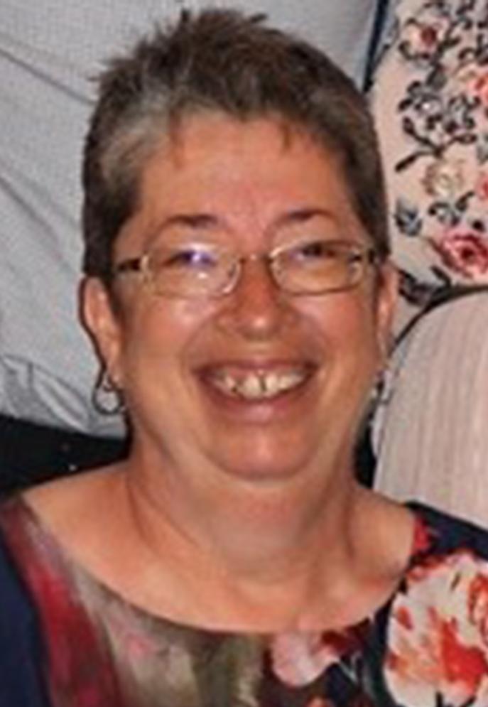 Sonia Solari