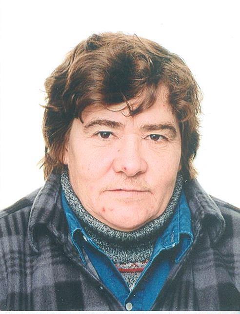 Suzanne Piette