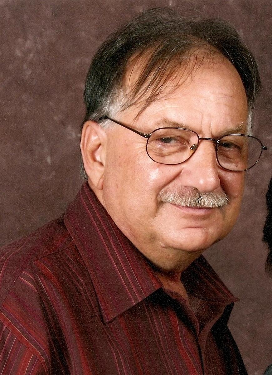 Pierre Deschamps