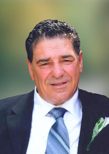 Florent «Bobby» Kiopini