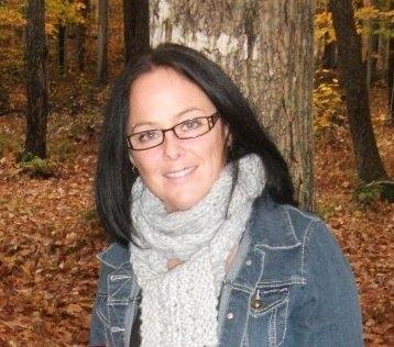 Claudia Santerre