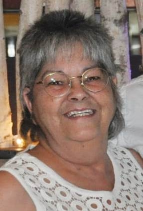 Diane Bernaquez