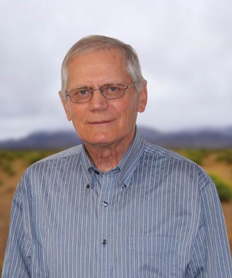 Gilles Forcier