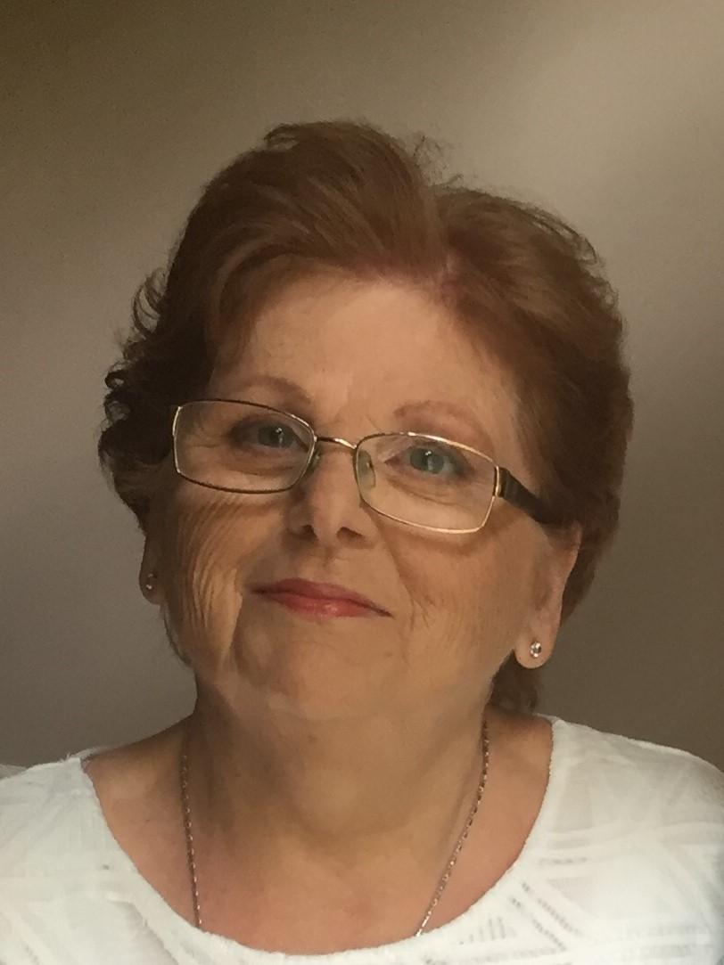 Diane Joyal Nadeau