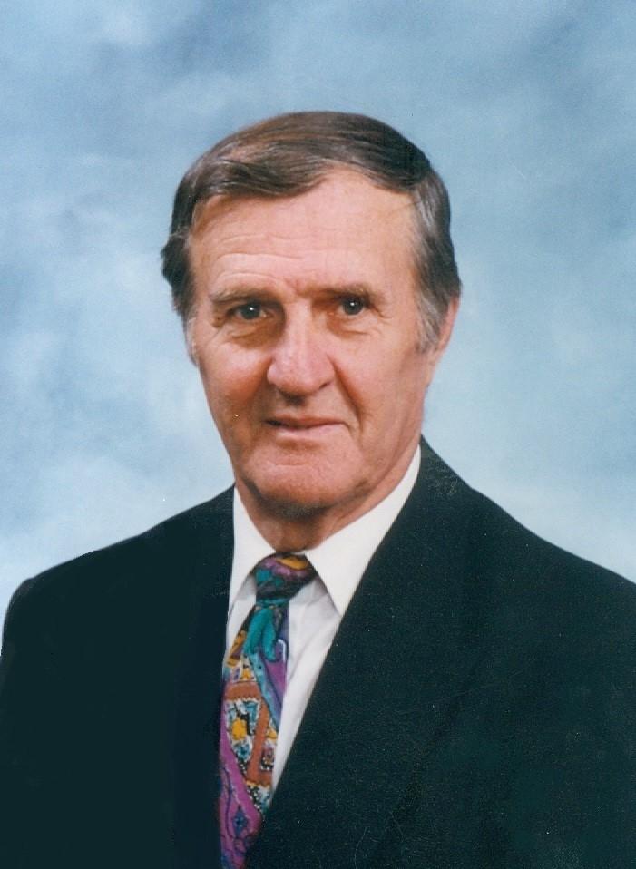 Jean-Paul Latraverse